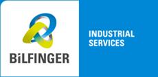 Bilfinger_Logo