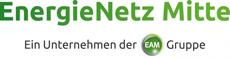 Energienetz_Mitte_logo