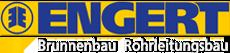 Engert_Logo