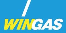 Wingas_logo